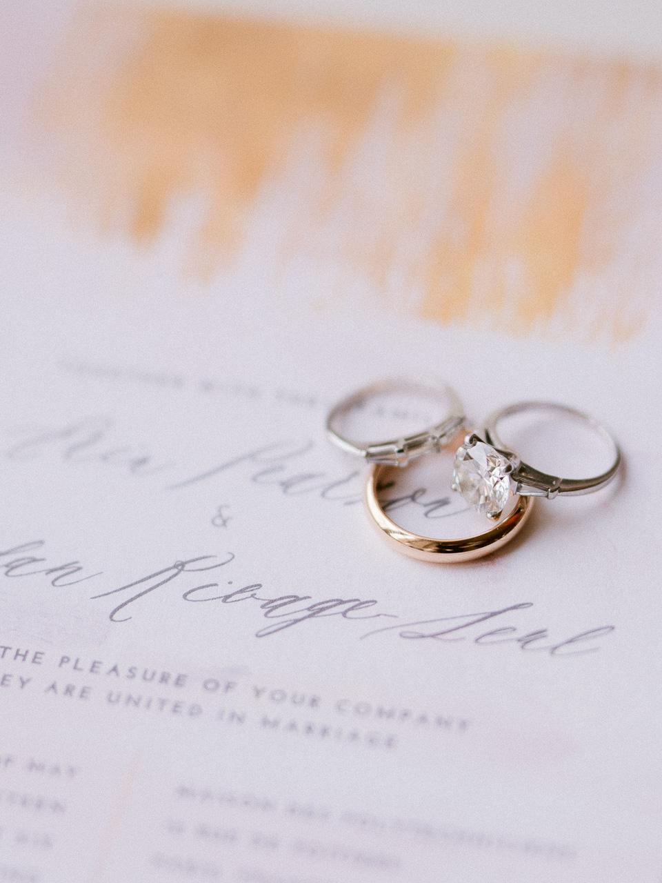 erin-brendan-wedding-paris0224.jpg