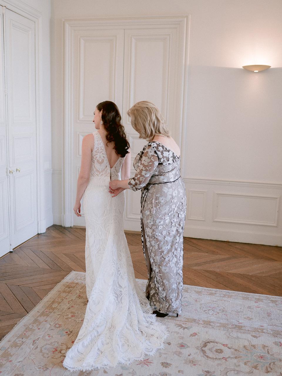 erin-brendan-wedding-paris0251.jpg