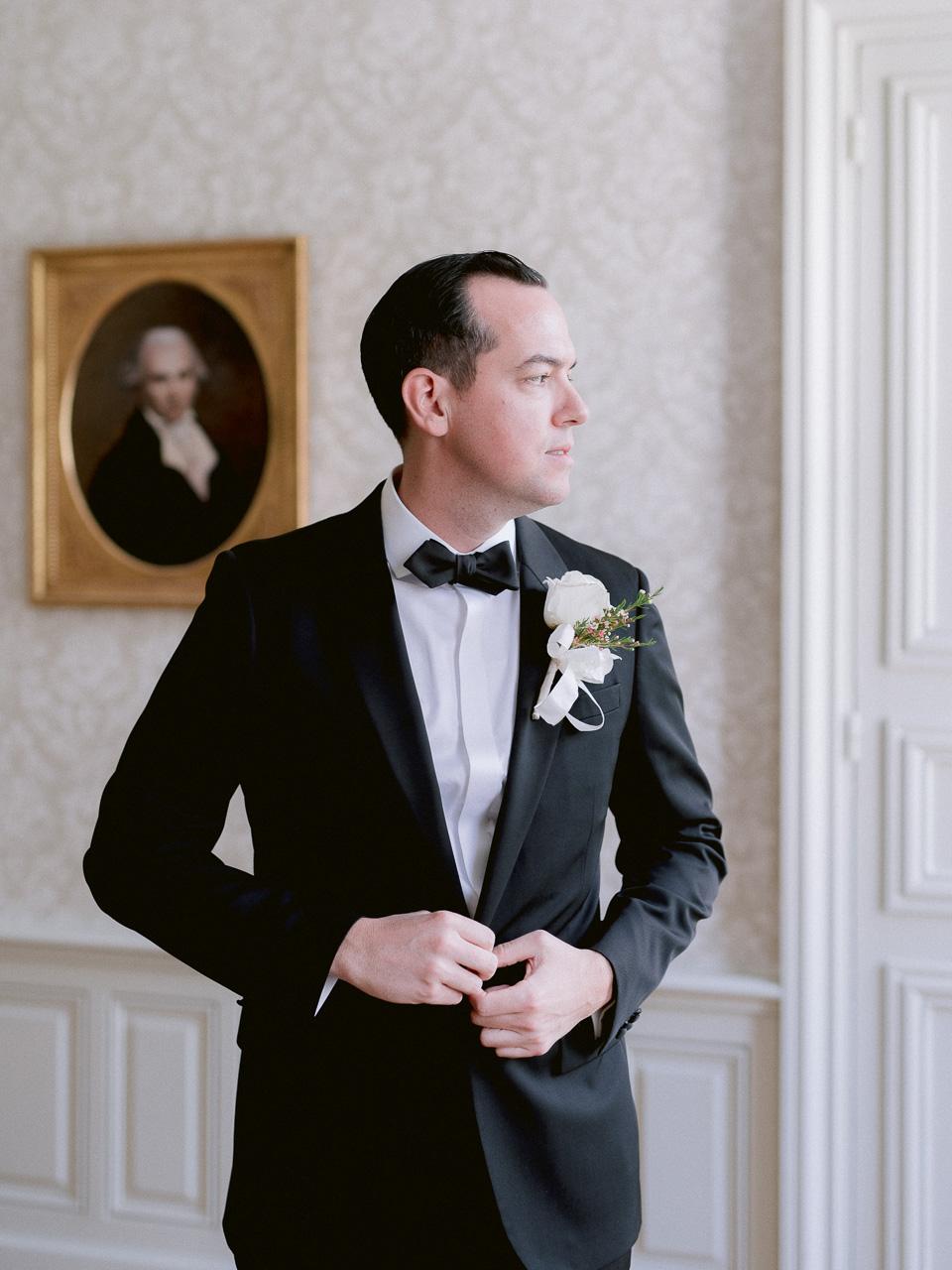 erin-brendan-wedding-paris0260.jpg