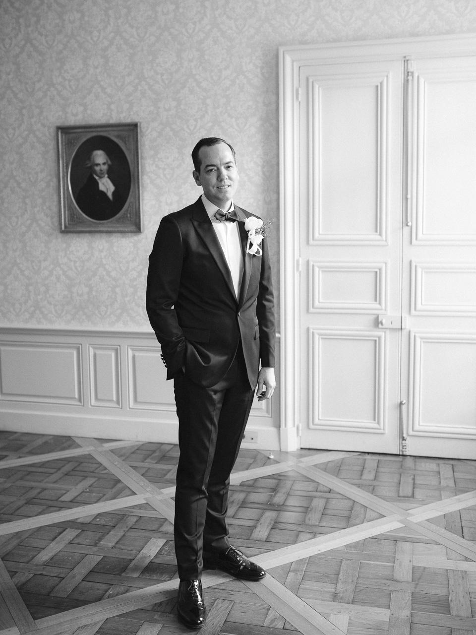 erin-brendan-wedding-paris0262.jpg
