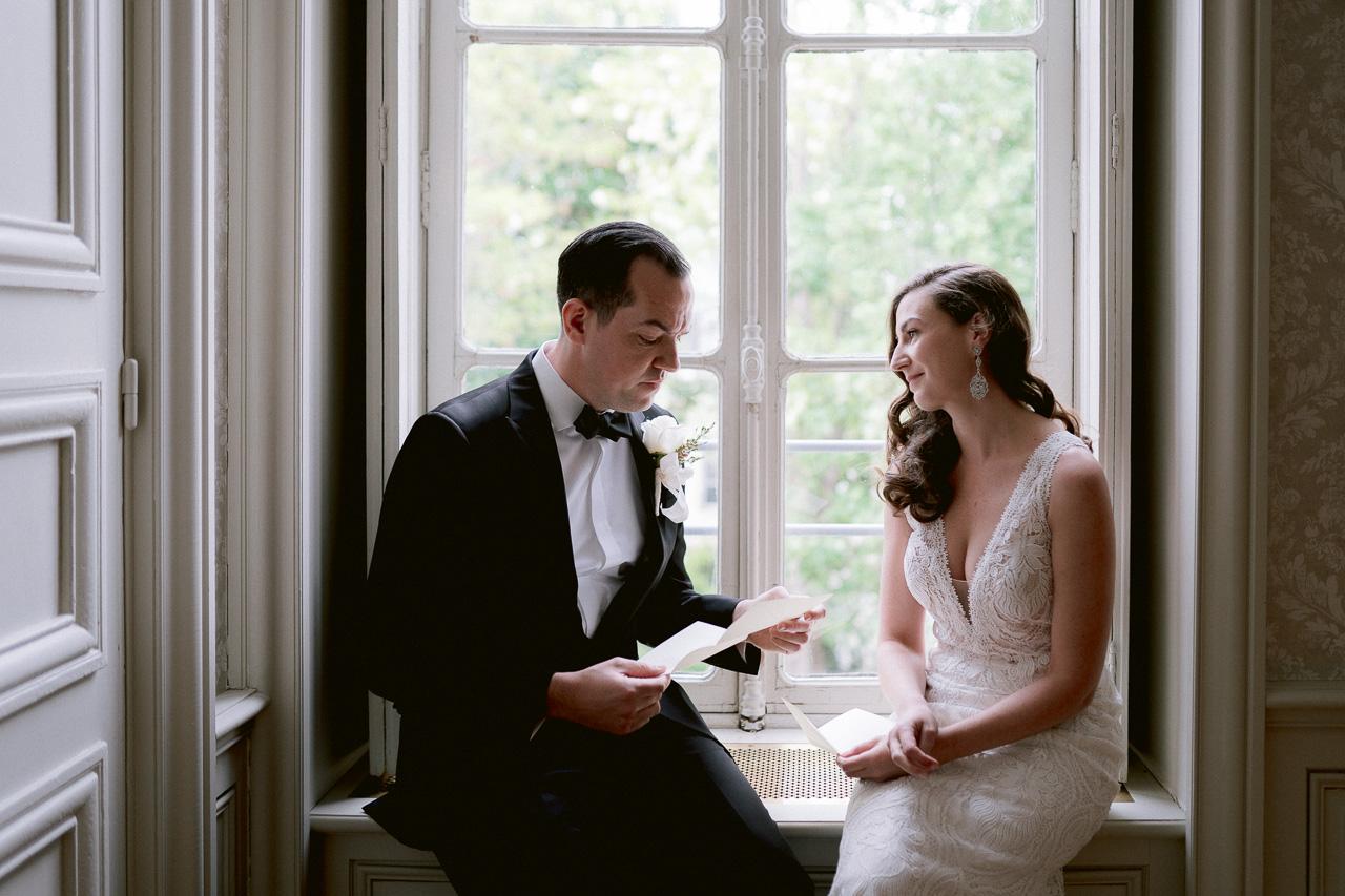 erin-brendan-wedding-paris0281.jpg