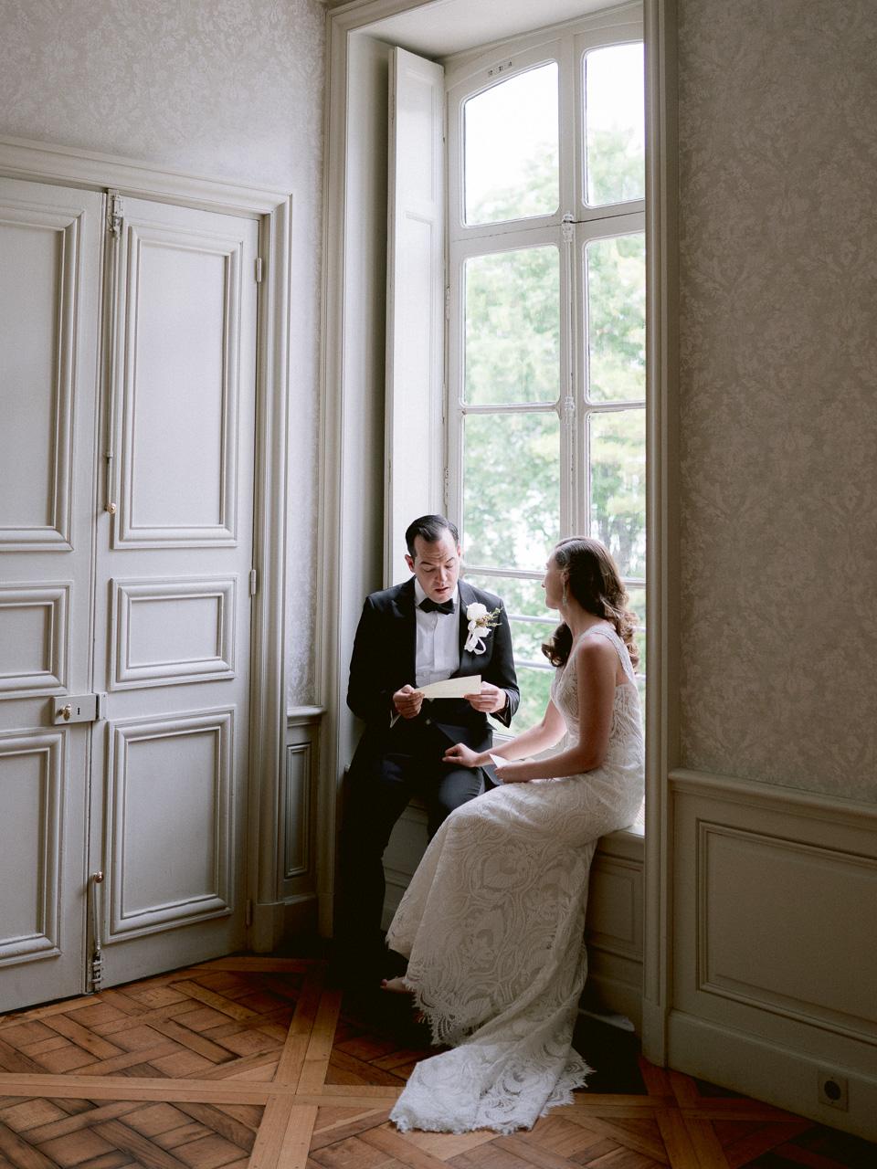 erin-brendan-wedding-paris0283.jpg