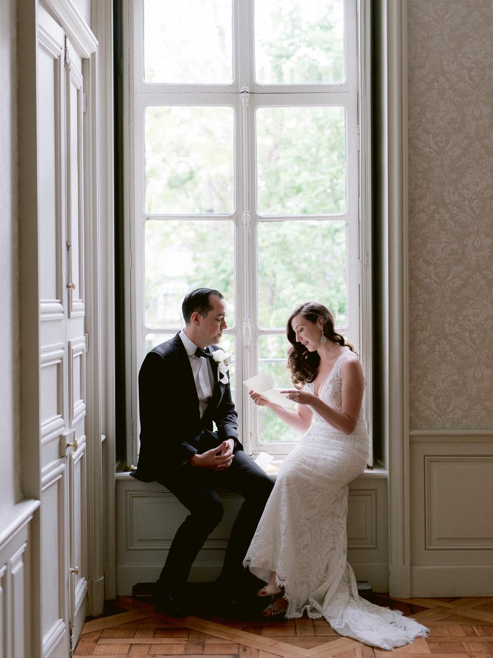 erin-brendan-wedding-paris0294.jpg