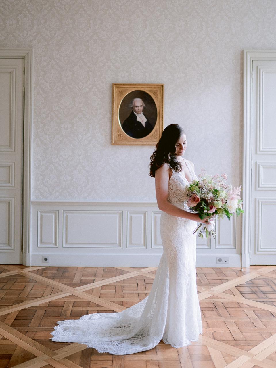 erin-brendan-wedding-paris0313.jpg