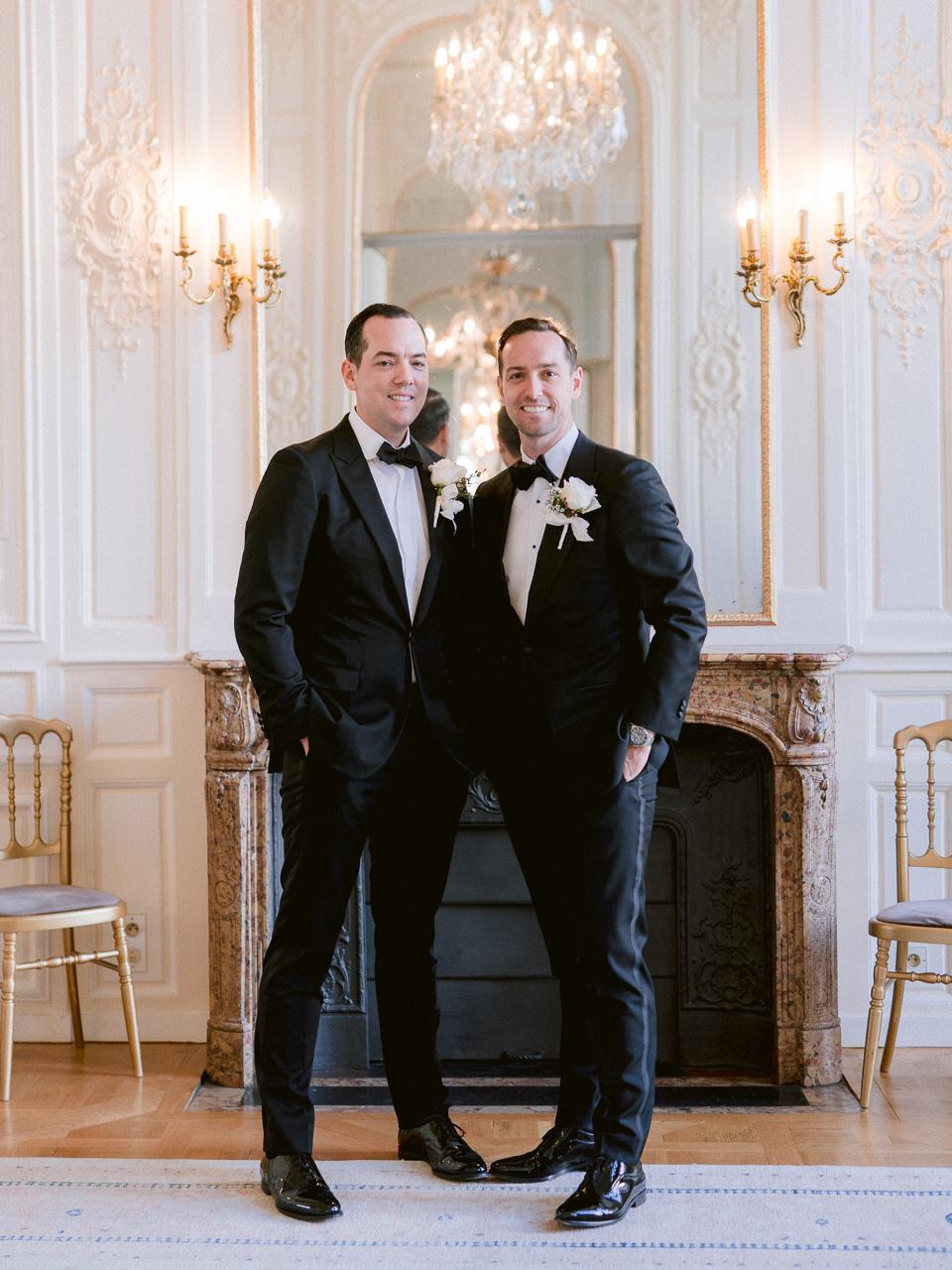 erin-brendan-wedding-paris0371.jpg