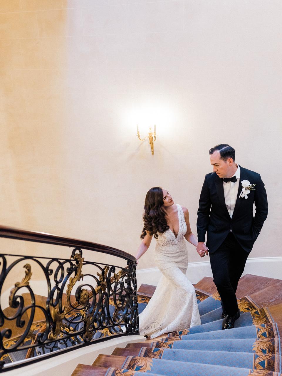 erin-brendan-wedding-paris0394.jpg