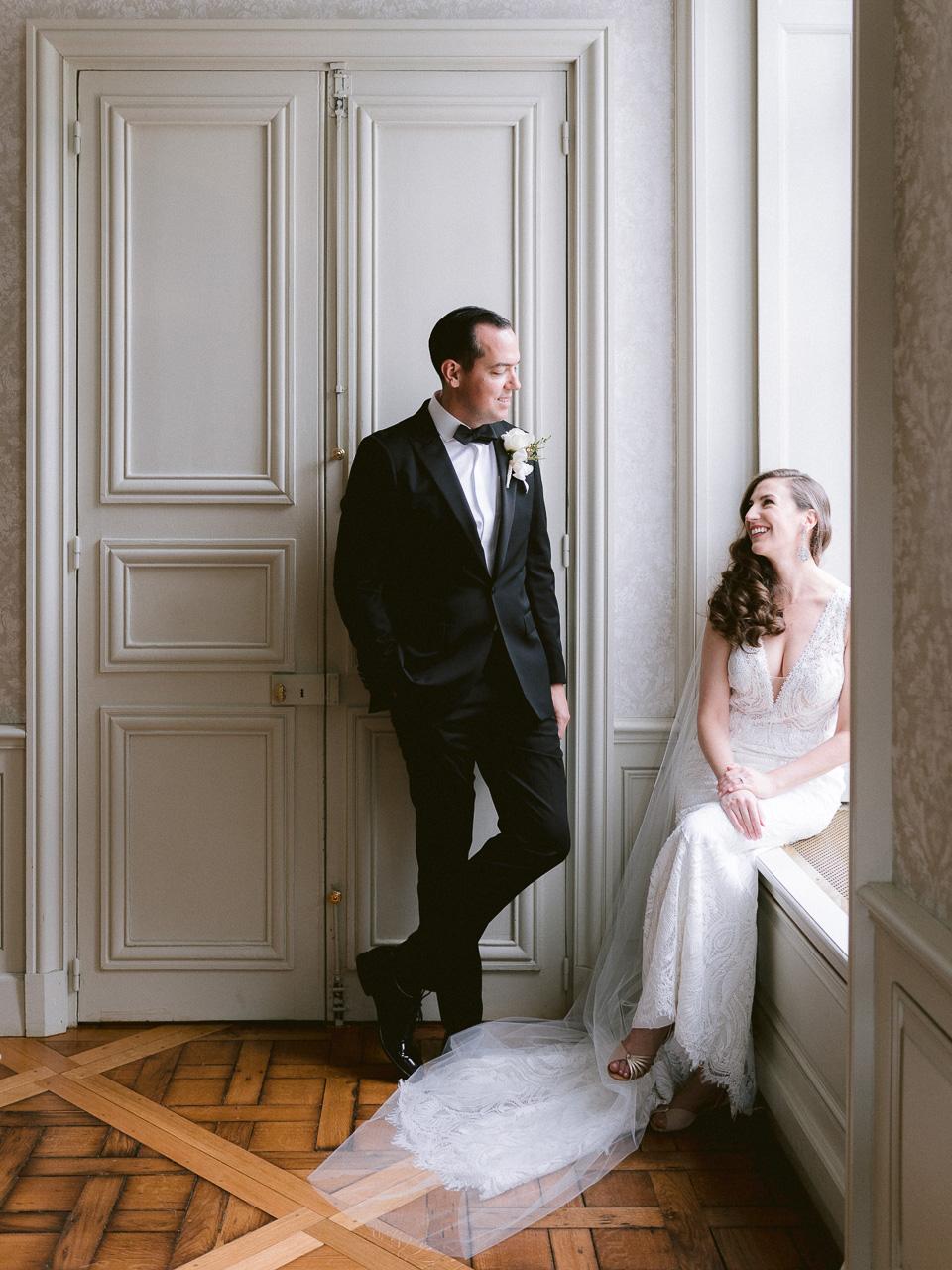 erin-brendan-wedding-paris0404.jpg