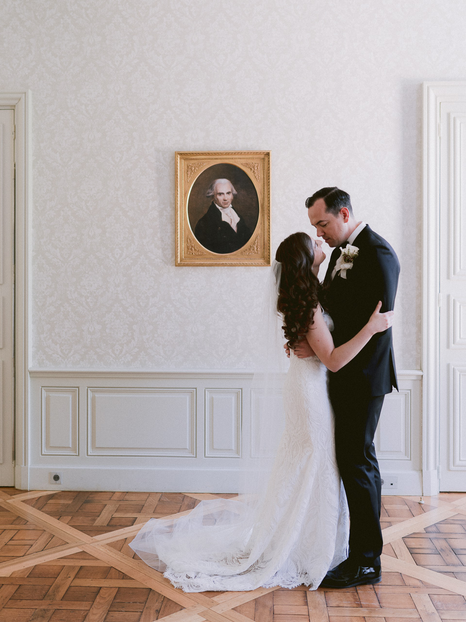 erin-brendan-wedding-paris0425.jpg