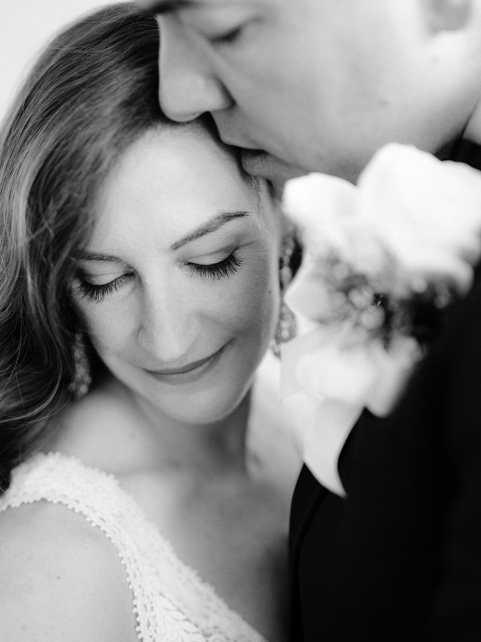 erin-brendan-wedding-paris0431.jpg