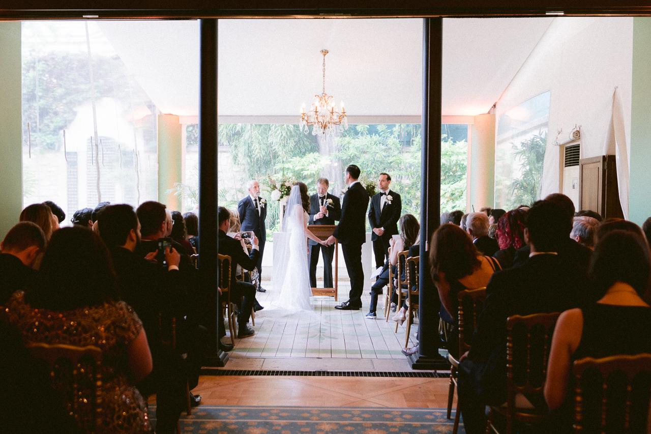erin-brendan-wedding-paris0489.jpg