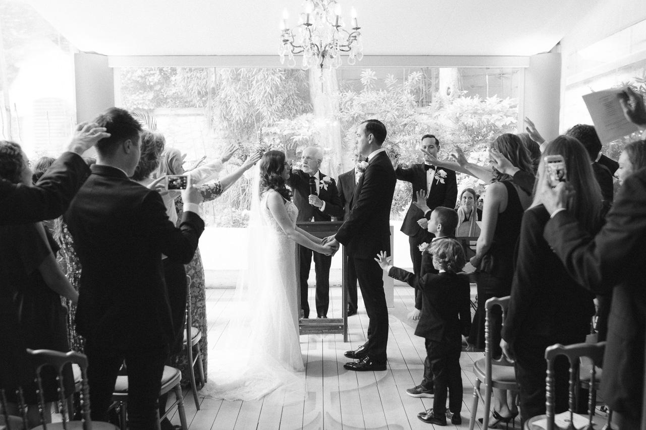 erin-brendan-wedding-paris0504.jpg