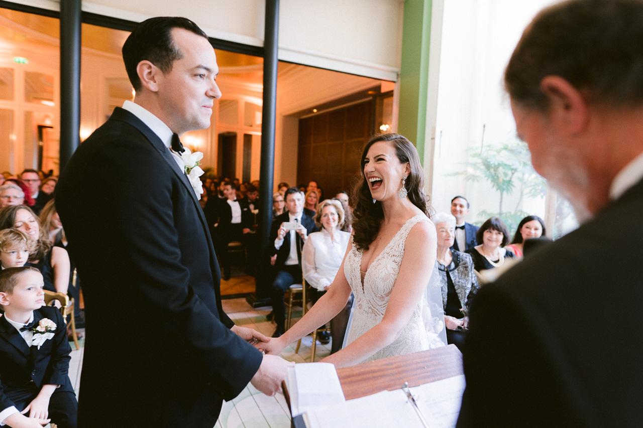 erin-brendan-wedding-paris0535.jpg
