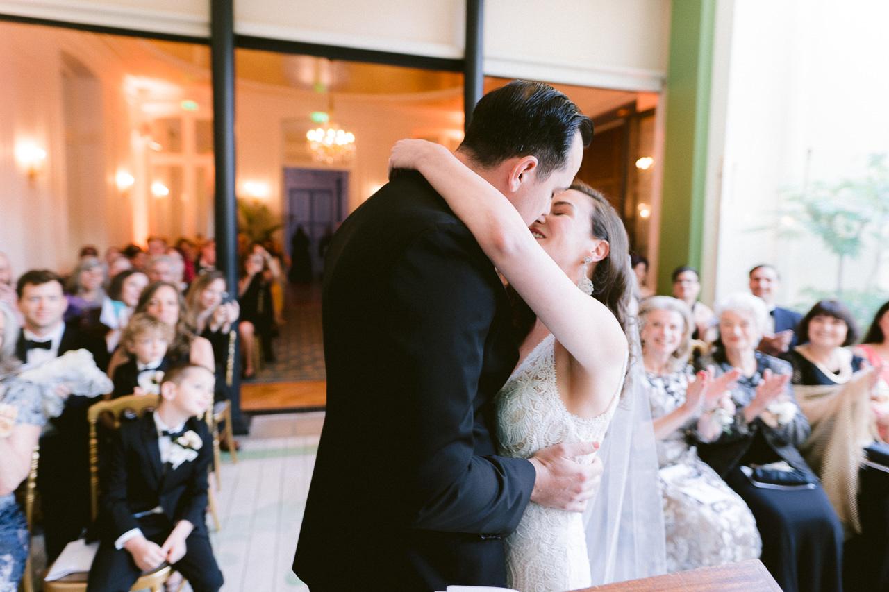 erin-brendan-wedding-paris0542.jpg