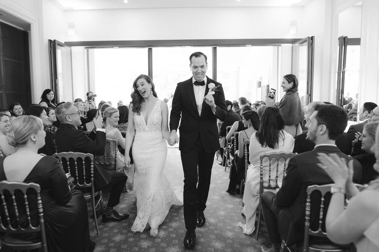 erin-brendan-wedding-paris0549.jpg
