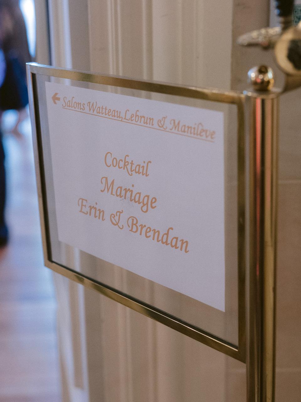 erin-brendan-wedding-paris0556.jpg