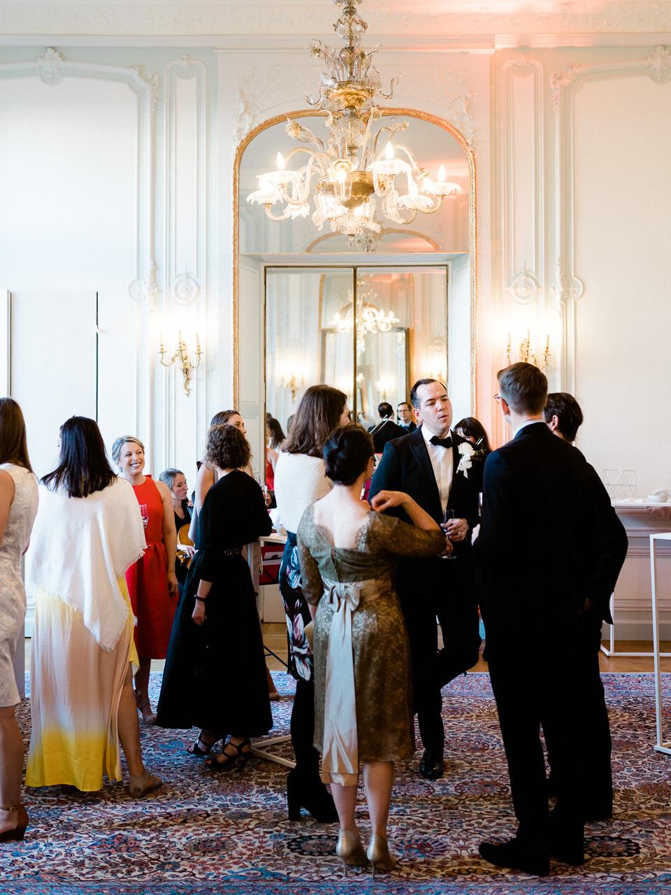erin-brendan-wedding-paris0637.jpg