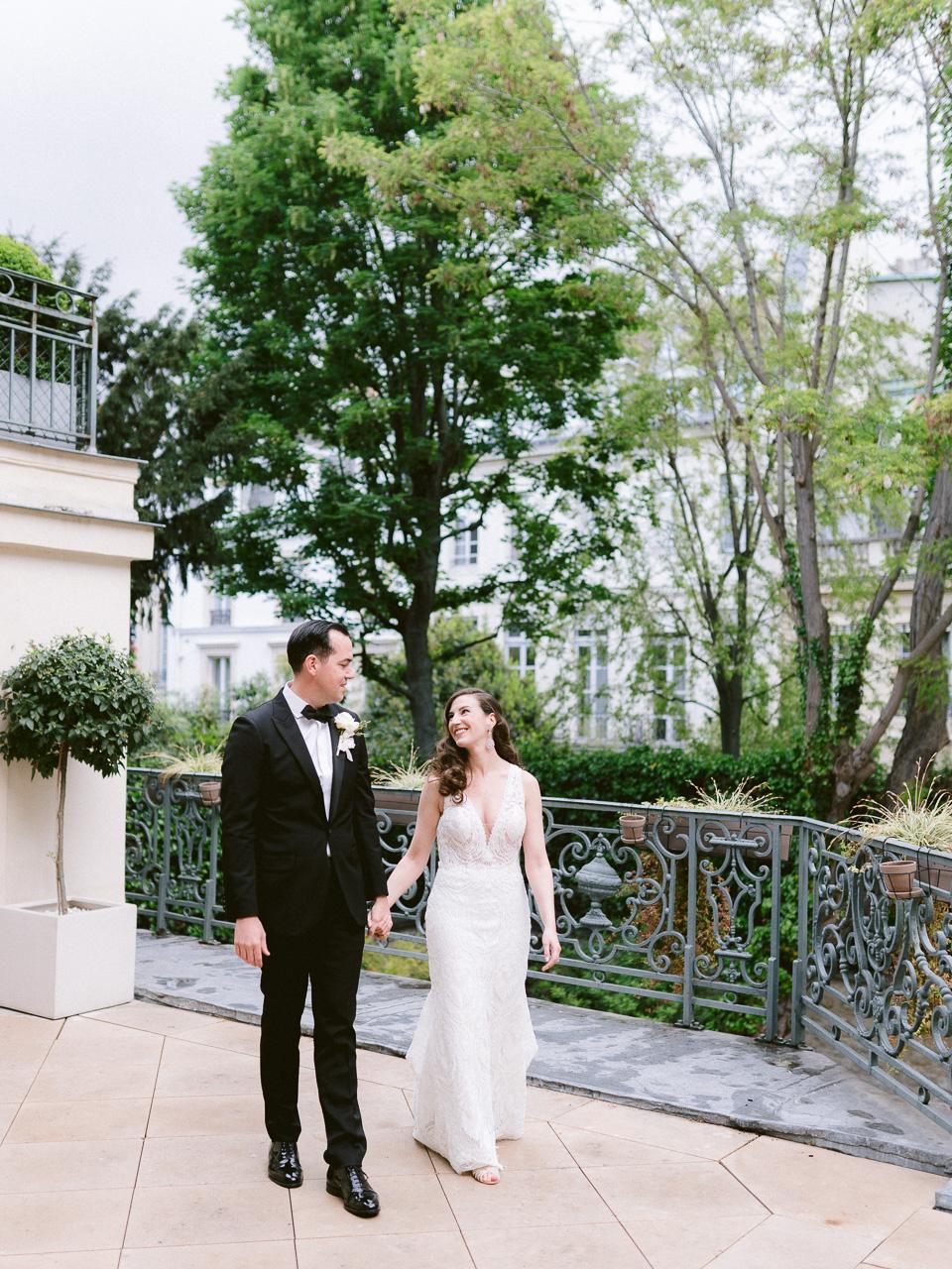 erin-brendan-wedding-paris0667.jpg