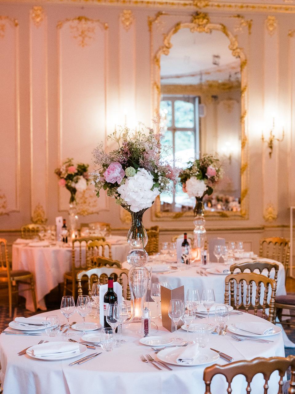 erin-brendan-wedding-paris0698.jpg