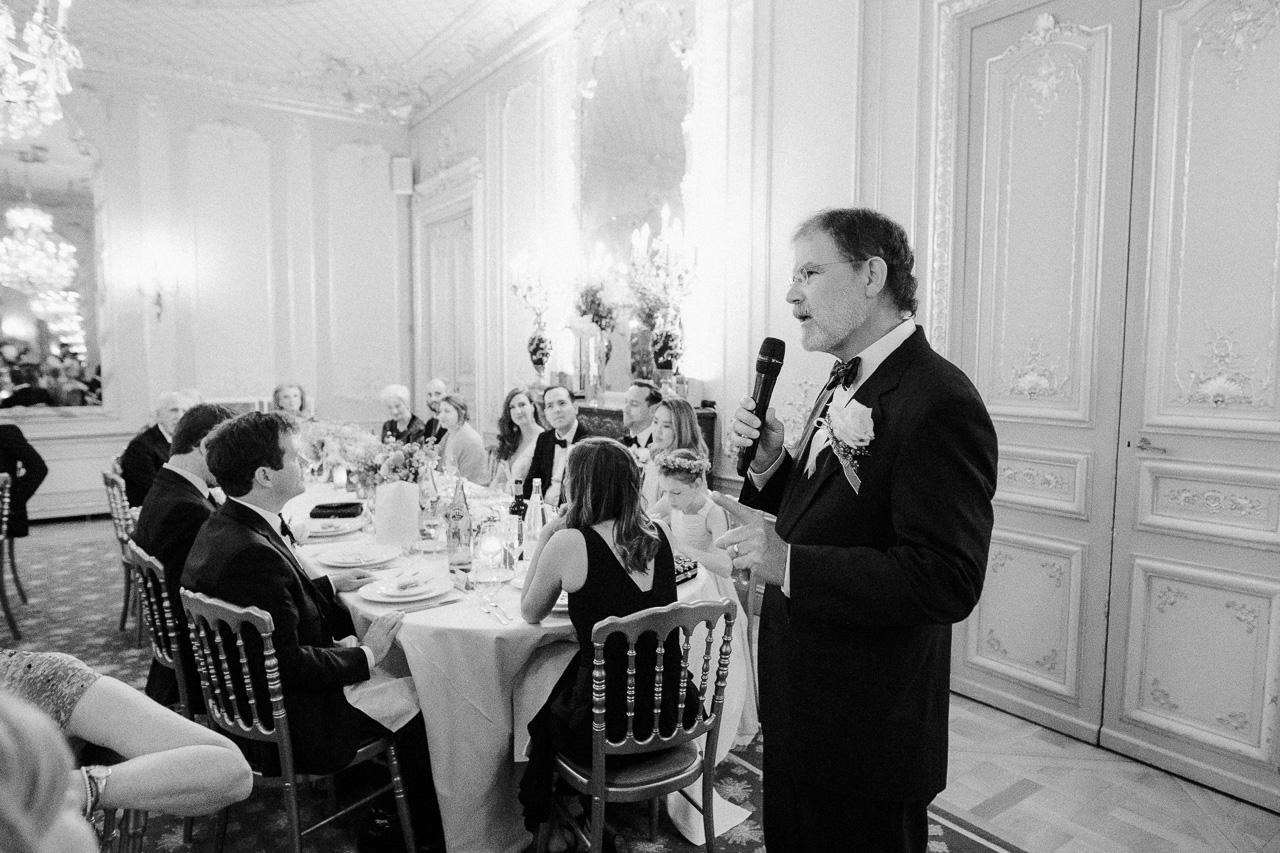 erin-brendan-wedding-paris0781.jpg