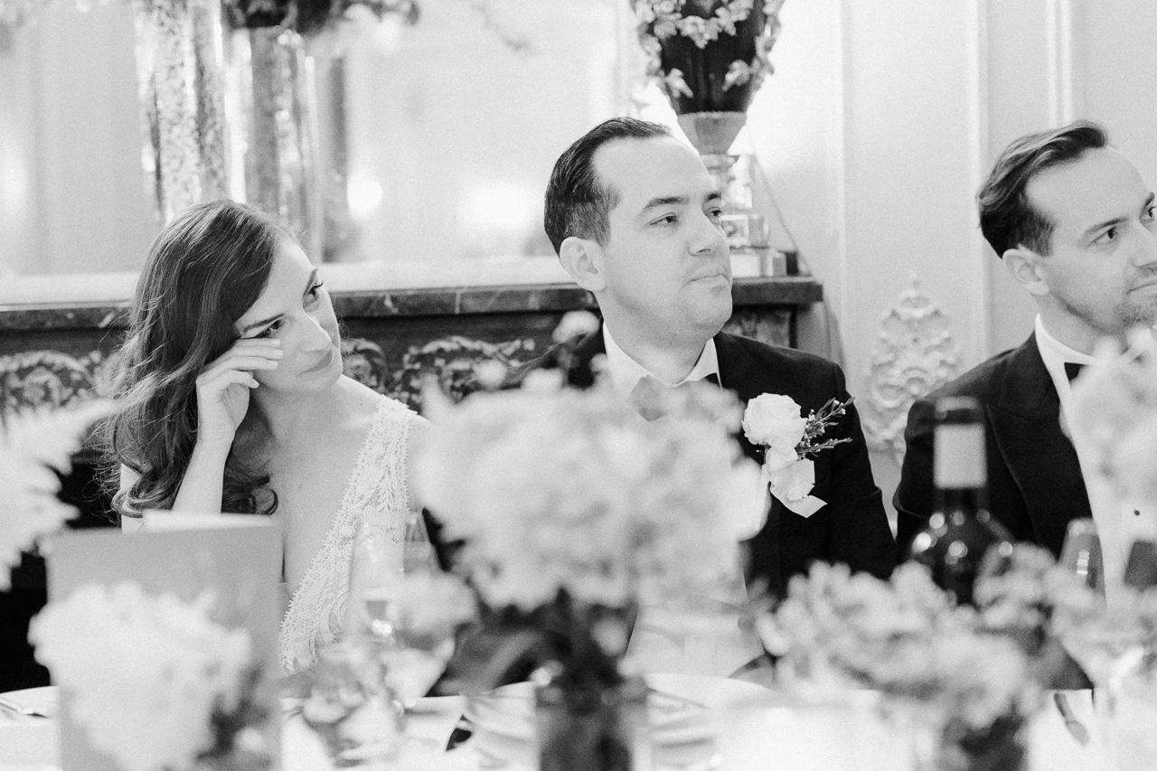 erin-brendan-wedding-paris0788.jpg
