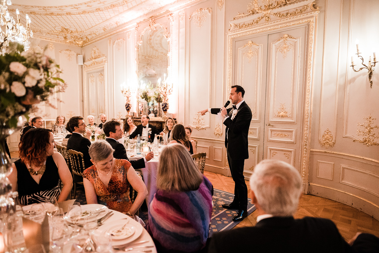 erin-brendan-wedding-paris0822.jpg