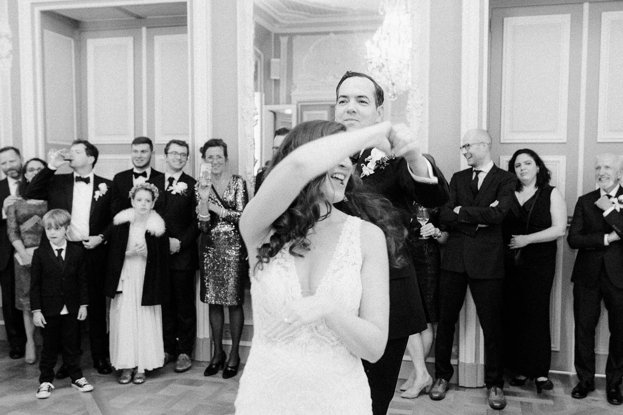 erin-brendan-wedding-paris0892.jpg