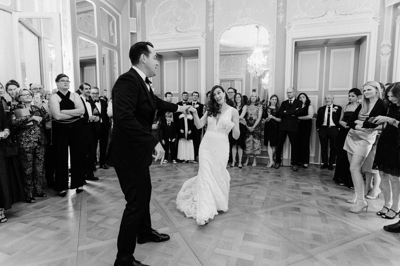 erin-brendan-wedding-paris0906.jpg