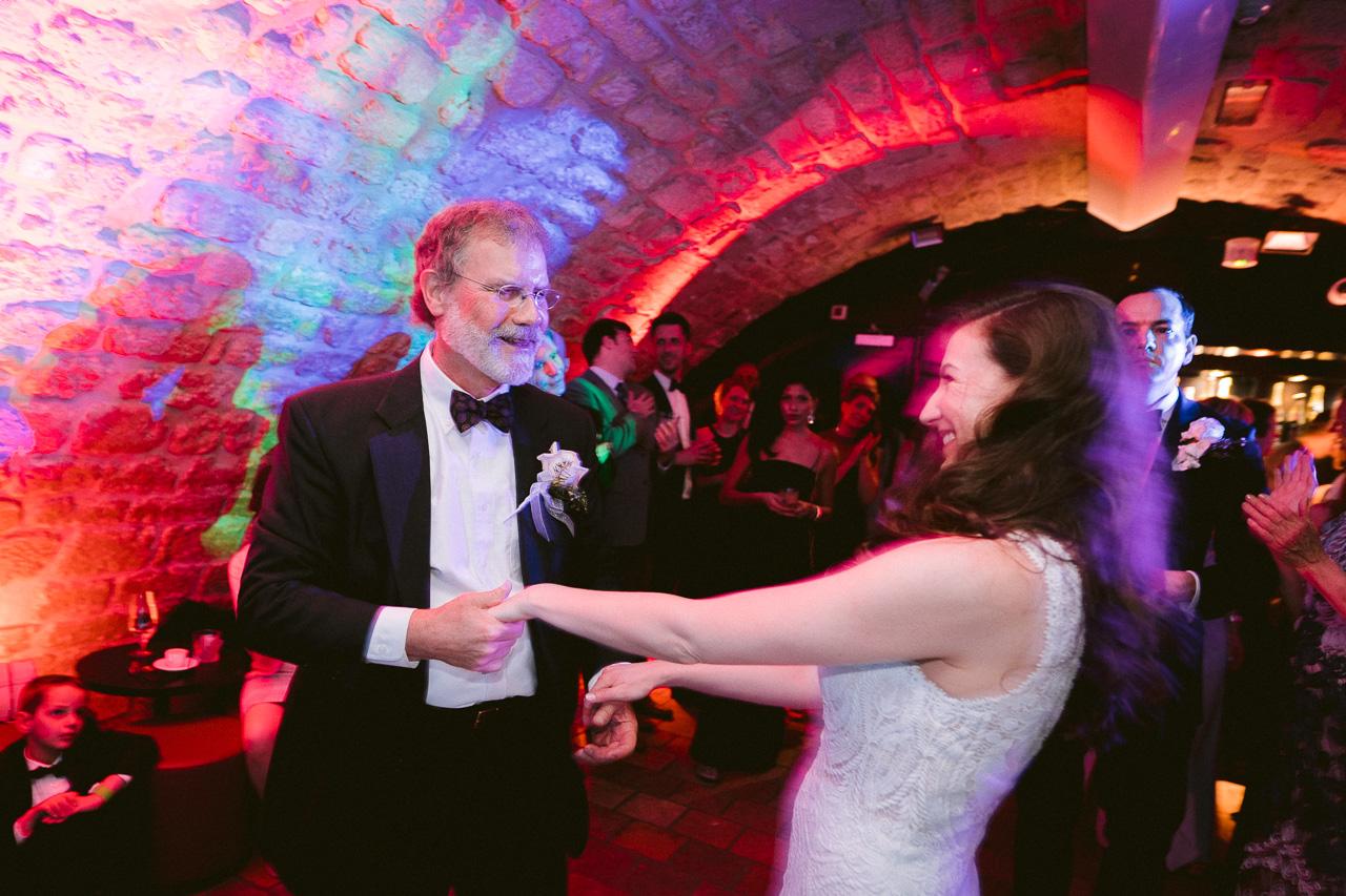 erin-brendan-wedding-paris0992.jpg