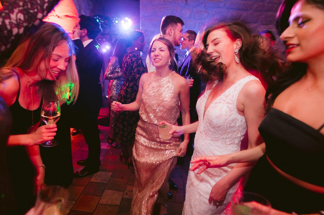 erin-brendan-wedding-paris1070.jpg