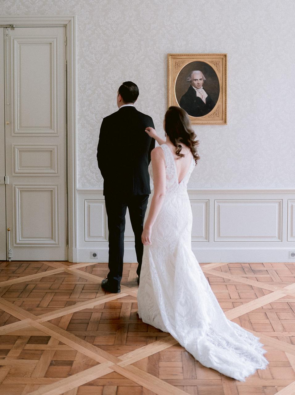 erin-brendan-wedding-paris0272.jpg