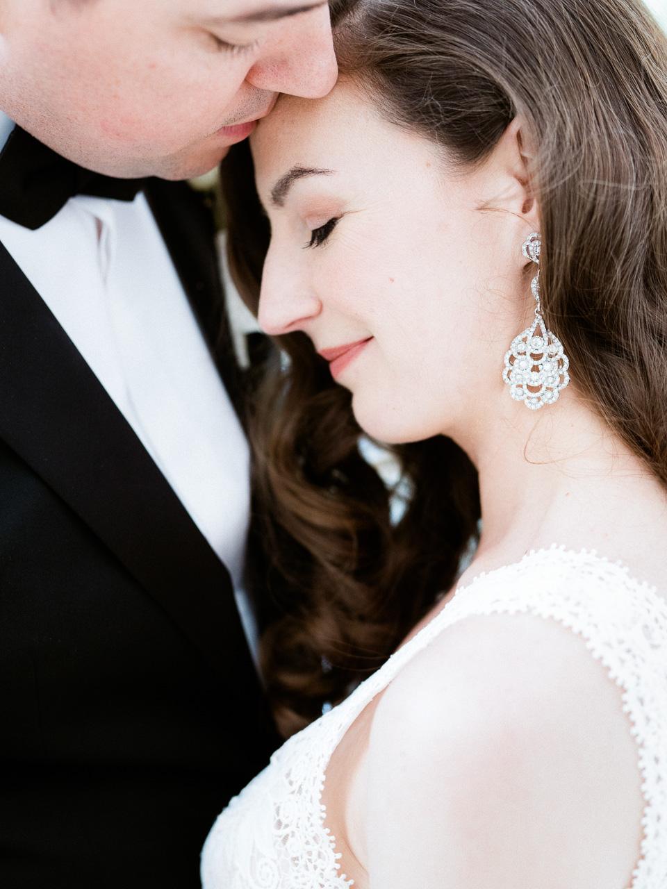 erin-brendan-wedding-paris0678-Edit.jpg