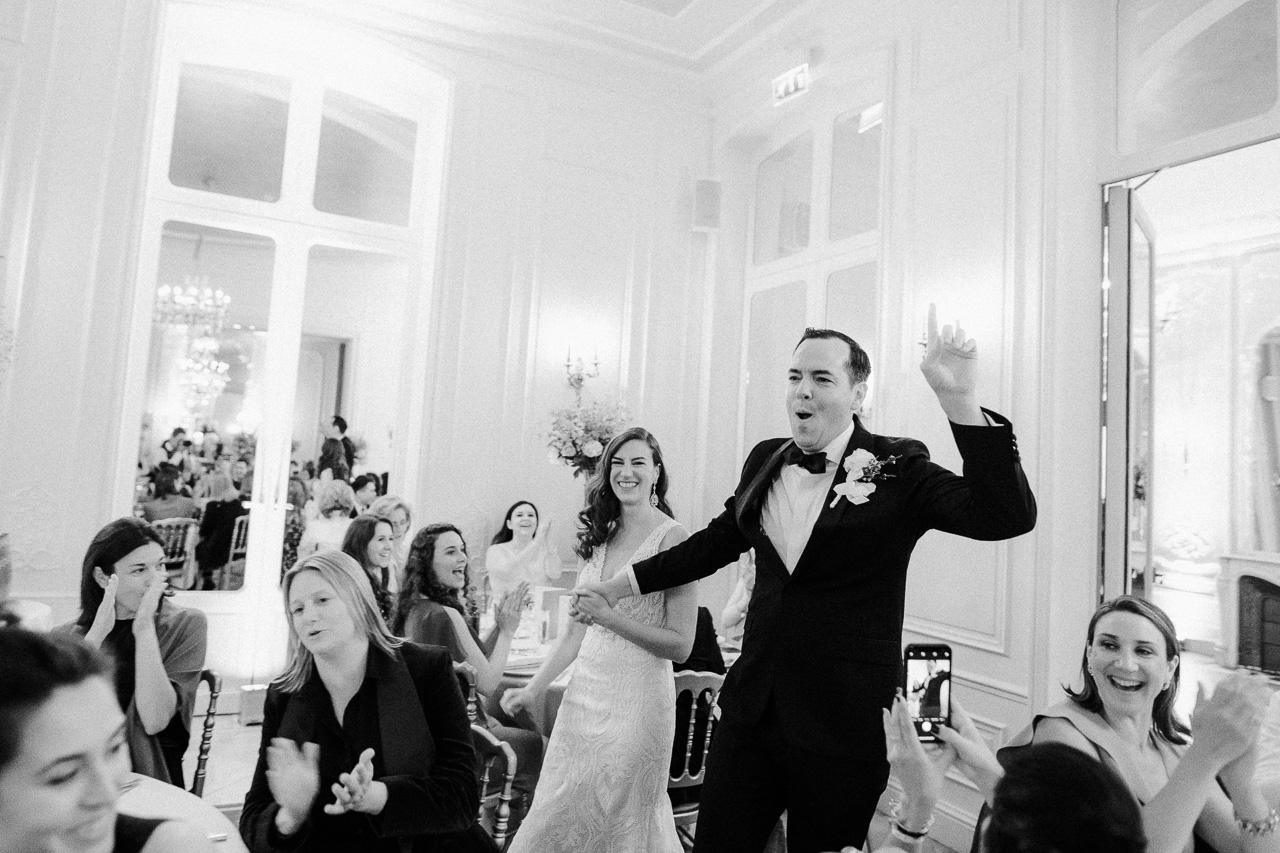 erin-brendan-wedding-paris0757.jpg