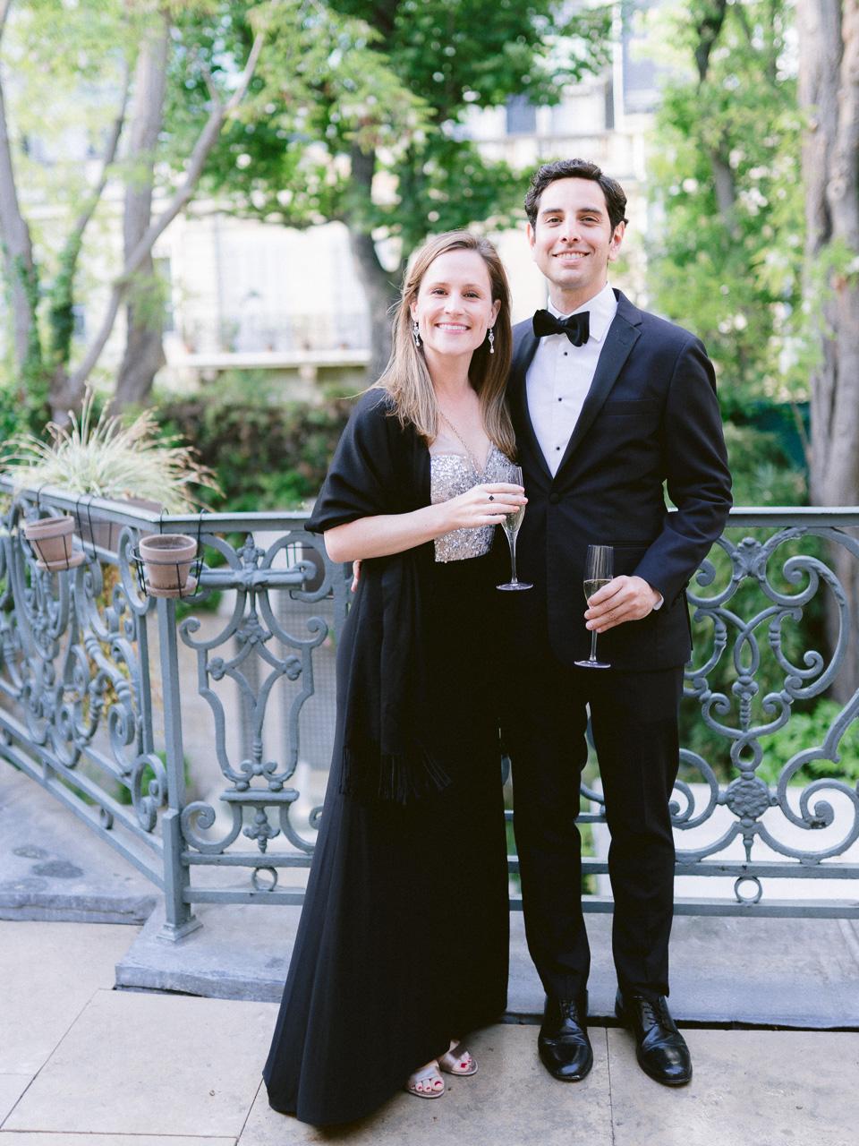 erin-brendan-wedding-paris0655.jpg