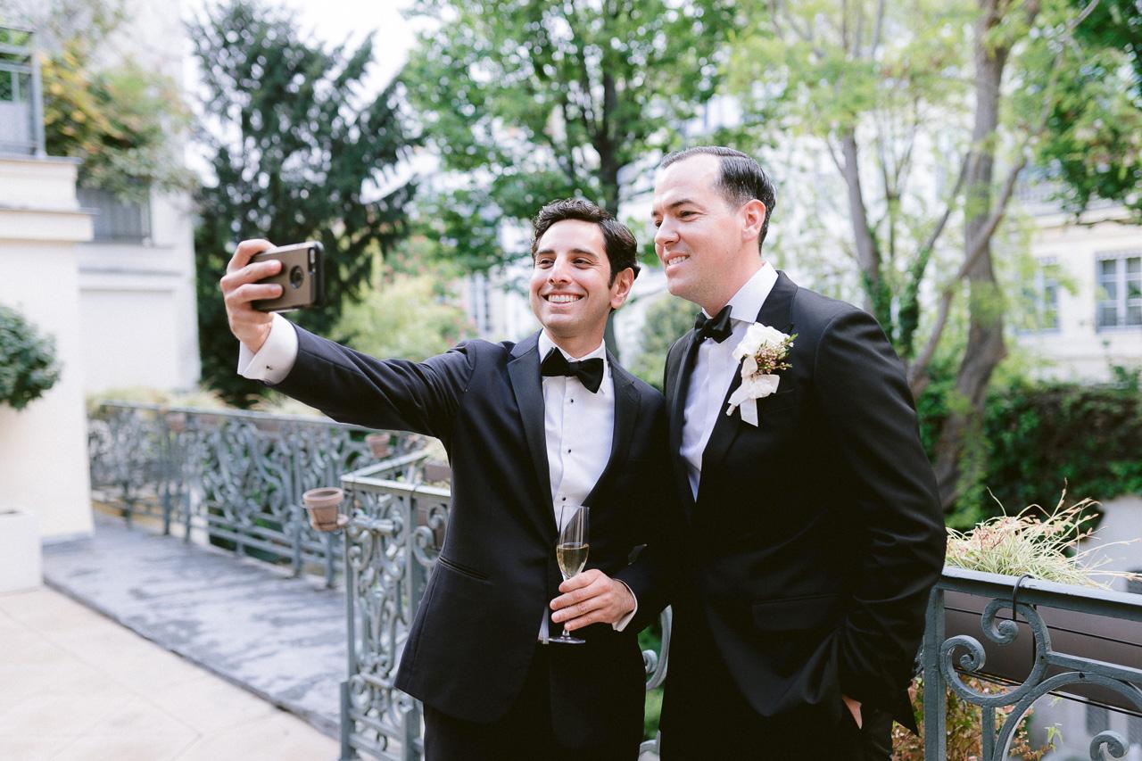 erin-brendan-wedding-paris0662.jpg