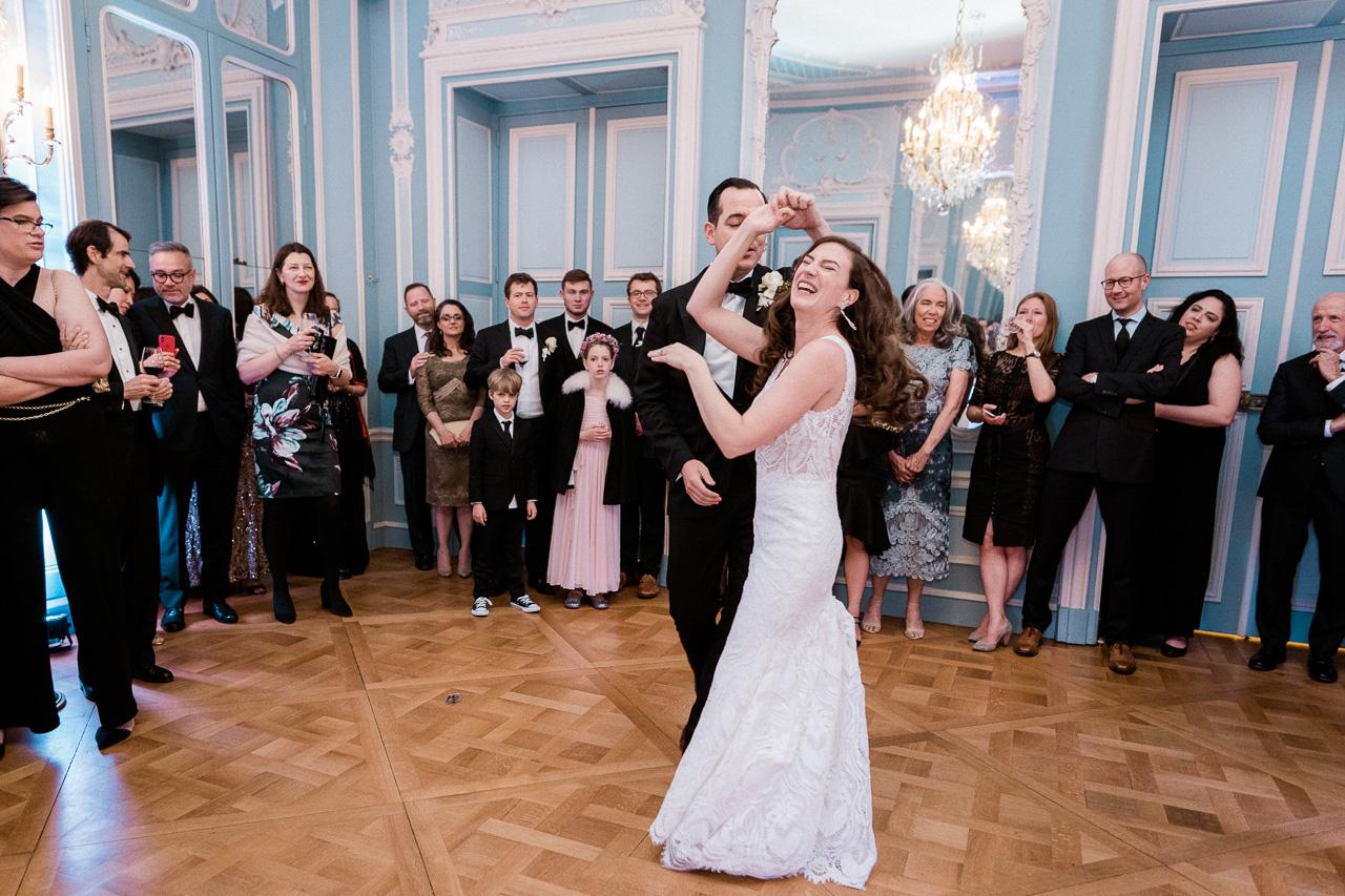 erin-brendan-wedding-paris0895-Edit.jpg