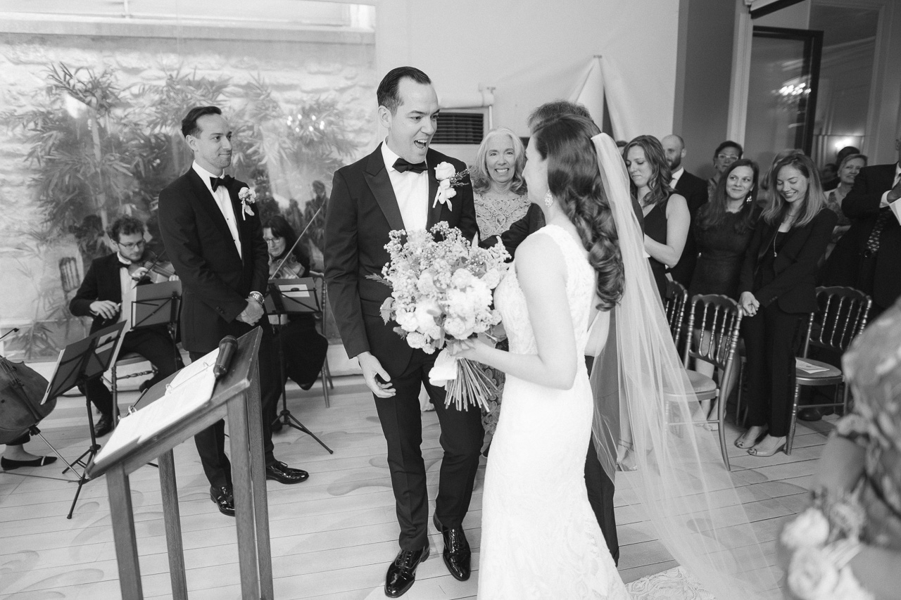 erin-brendan-wedding-paris0476.jpg
