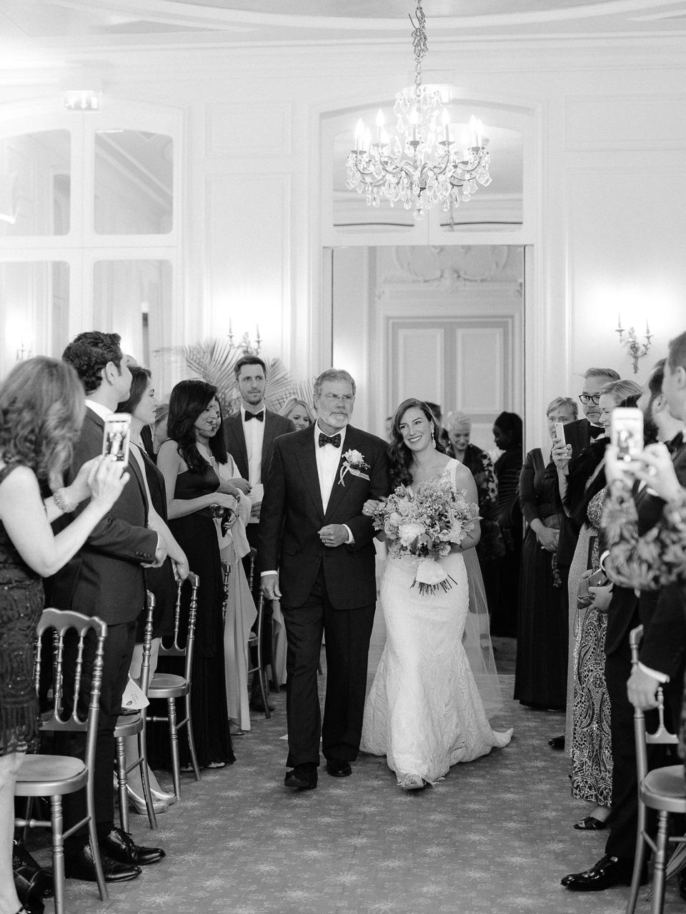 erin-brendan-wedding-paris0467.jpg