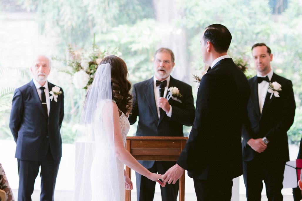 erin-brendan-wedding-paris0485.jpg
