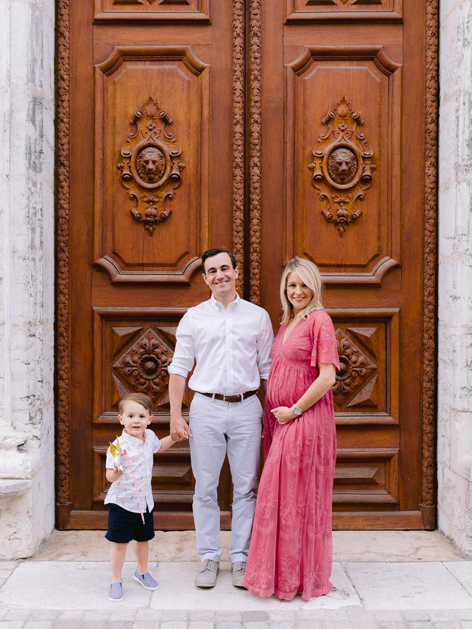 family_photoshoot_france.jpg