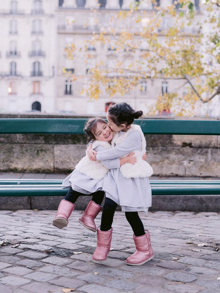 adorable_family_photography_paris.jpg