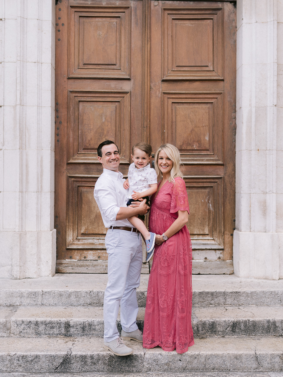 family_photogapher_france.jpg