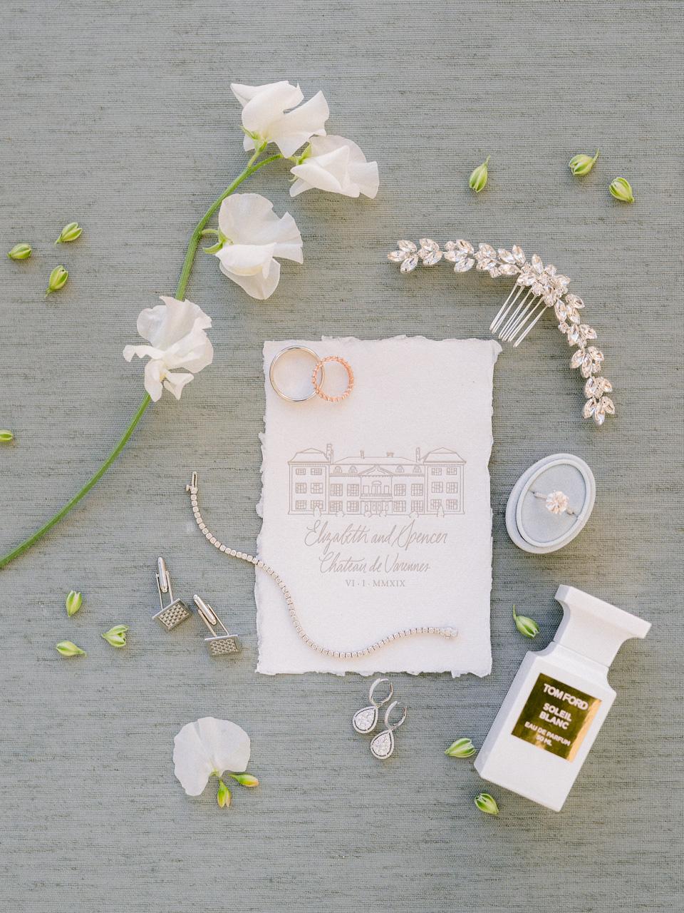elizabeth-spencer-wedding-varennes0001.jpg