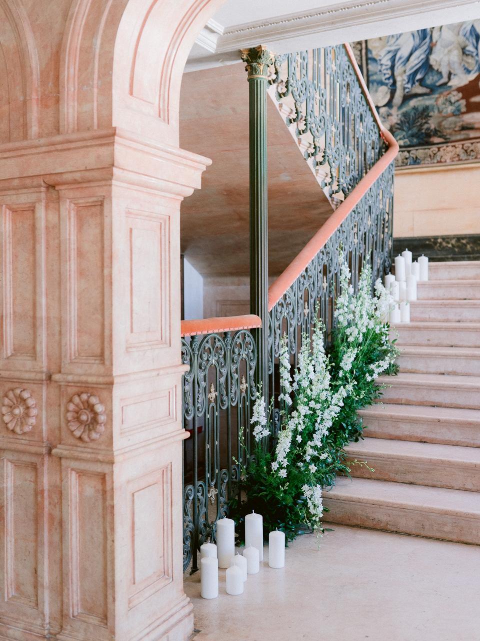 elizabeth-spencer-wedding-varennes0011.jpg