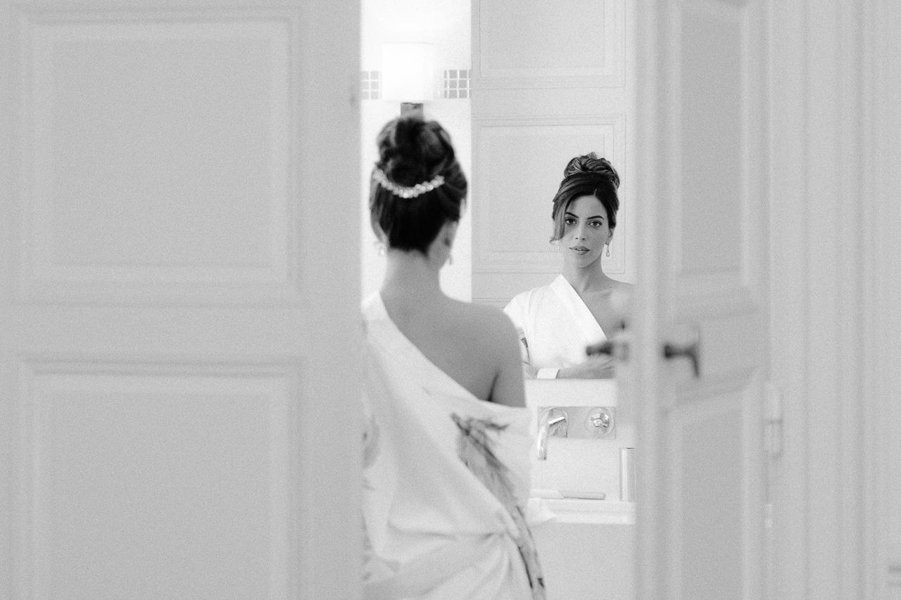 elizabeth-spencer-wedding-varennes0055.jpg