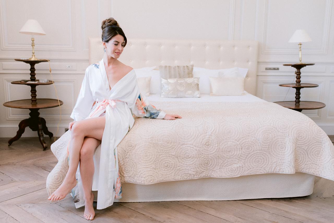elizabeth-spencer-wedding-varennes0075.jpg