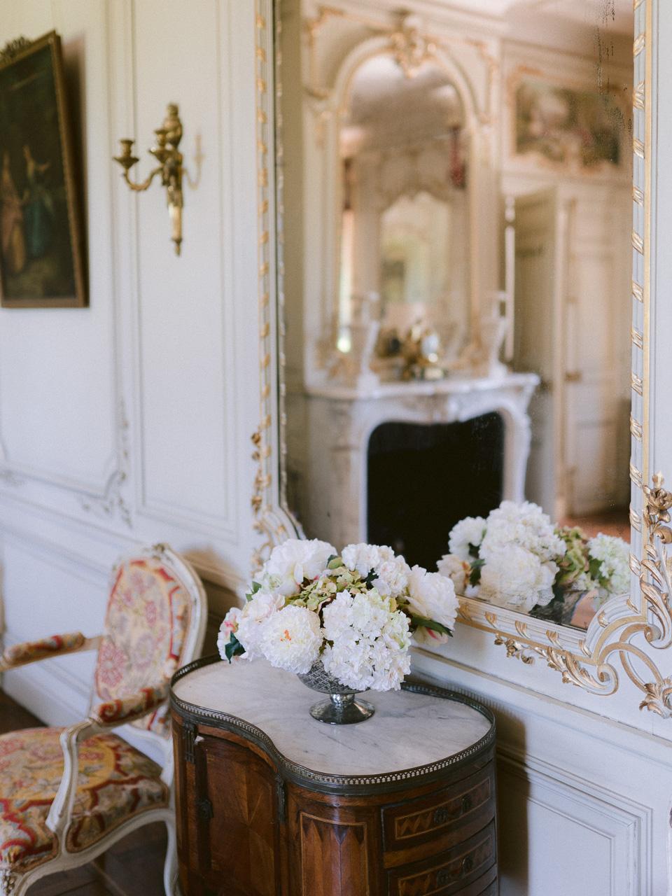elizabeth-spencer-wedding-varennes0024.jpg