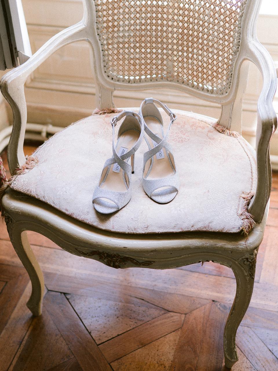 elizabeth-spencer-wedding-varennes0108.jpg