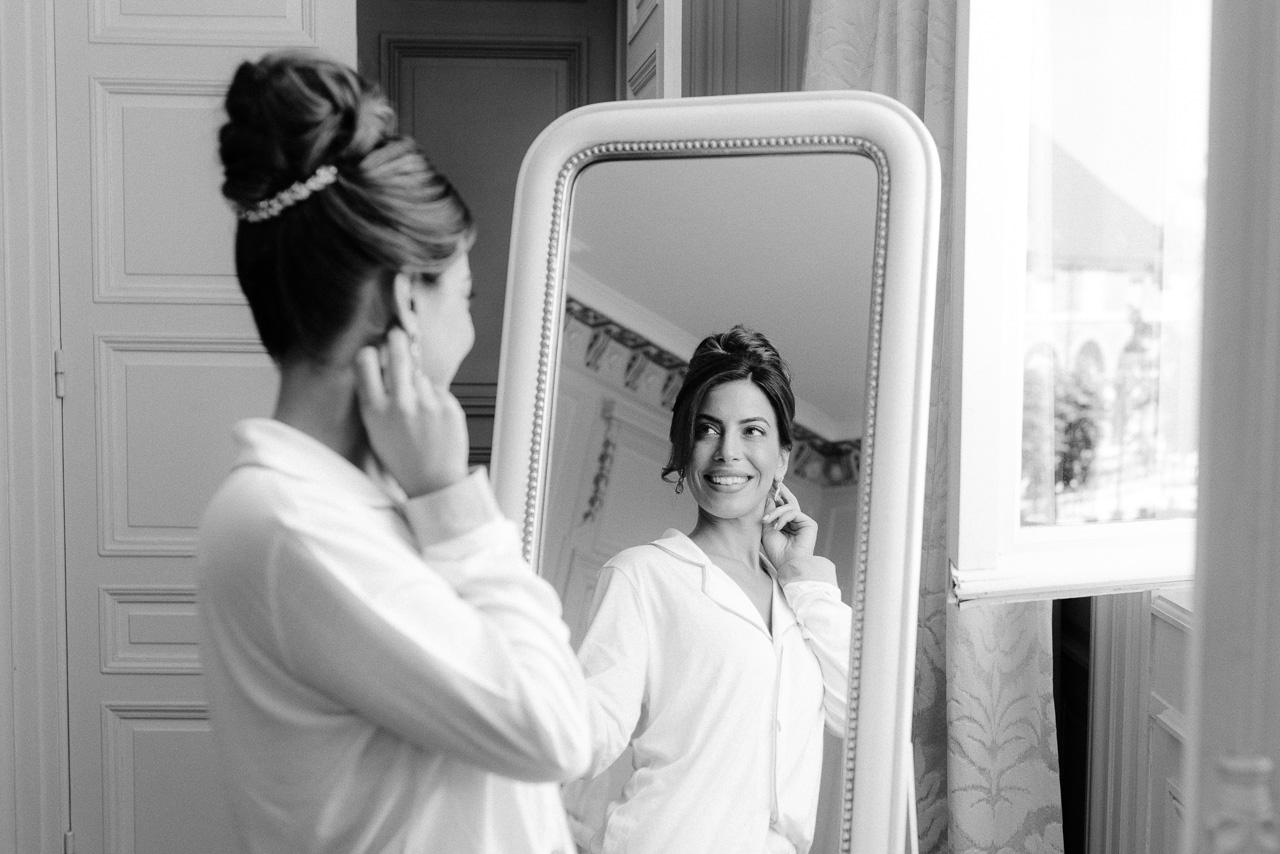 elizabeth-spencer-wedding-varennes0049.jpg