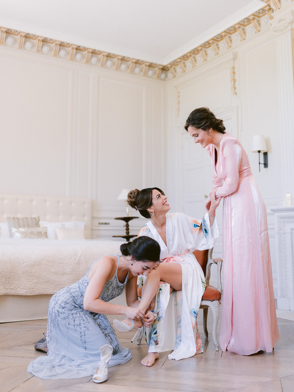 elizabeth-spencer-wedding-varennes0120.jpg