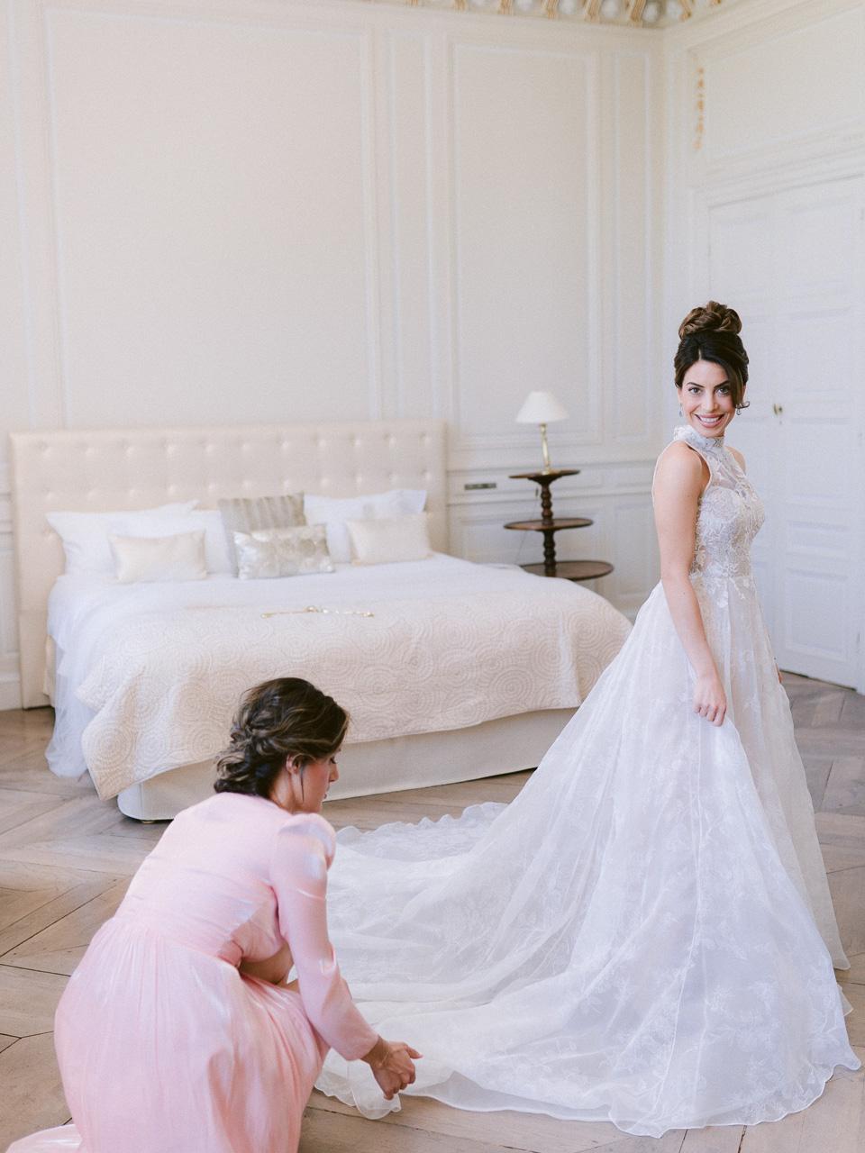 elizabeth-spencer-wedding-varennes0156.jpg